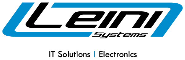 Leini Systems - IT Solutions & Electronics aus Berlin